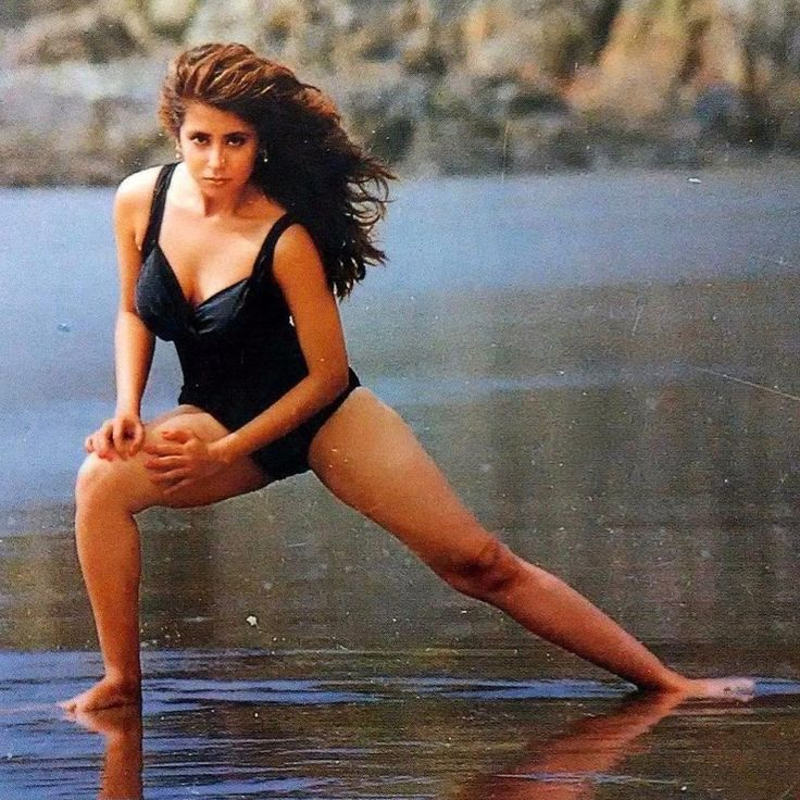 Hot Urmila Matondkar Raw Bollywood Actress Bollywood