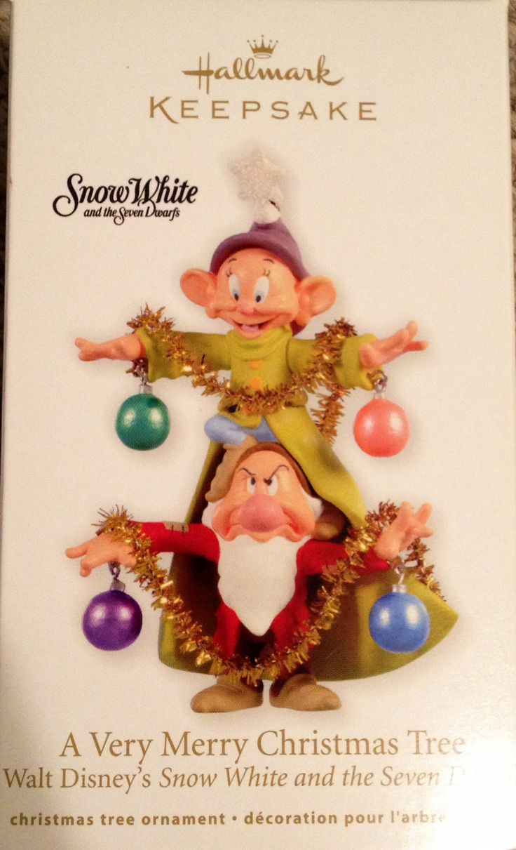 Grumpy christmas ornament - 408 Best Images About Christmas On Pinterest Disney Merry Christmas And Ornaments