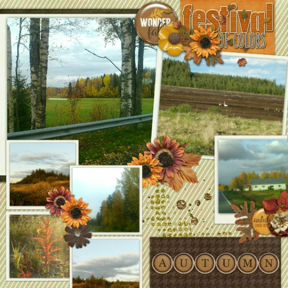 ***NEW RELEASE - BLACK FRIDAY DEAL***  from Connie Prince  Created with Thirty, Black Friday Temp Bundle  http://store.gingerscraps.net/Black-Friday-2017-Template-Bundle-by-Connie-Prince.html   Golden Fall Days Bundle  http://store.gingerscraps.net/Golden-Fall-Days-Core-Bundle.html