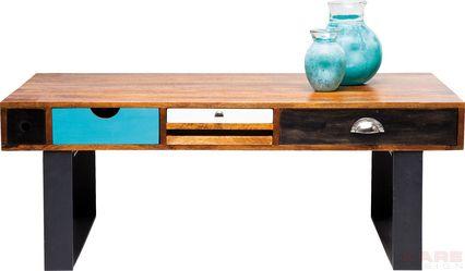 Coffee Table Babalou EU 120x60cm