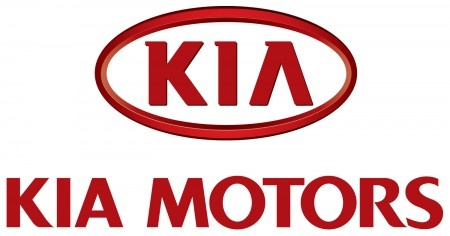 8 Best Images About Kia Logos On Pinterest Logos Models