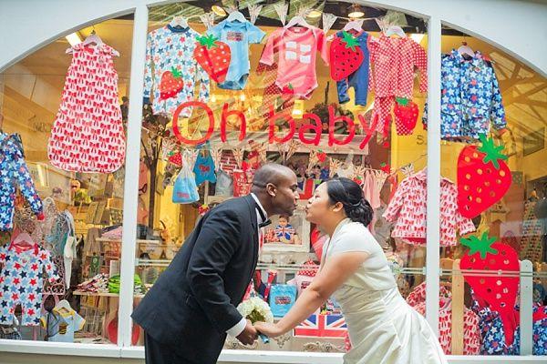Mandy & Sam: Stunning Wedding full of Love, Light & Culture by Viva La Wedding & Helen Russell Photography   Nu BrideNu Bride