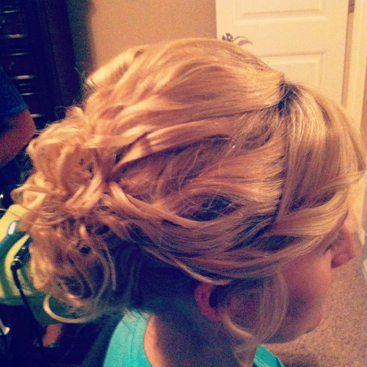 classic haircuts 65 best wedding ideas images on bridal 5926