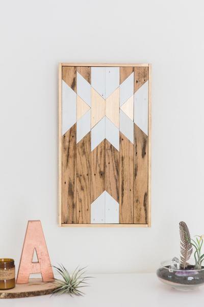 25 Best Ideas About Southwestern Decorating On Pinterest