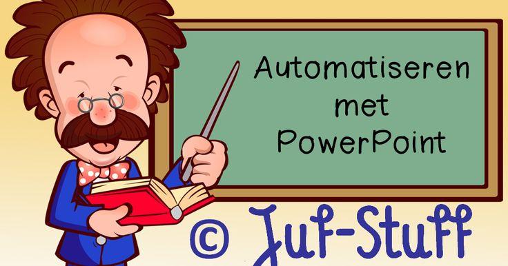 Hallo,   Vraag: 'Hoe leren kinderen automatiseren binnen het rekenen?'     Binnen het domein van rekenen tot twintig is automatisering zeer ...