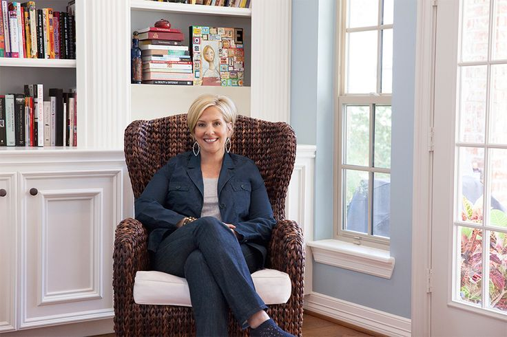 Brené Brown: 3 Ways to Set Boundaries