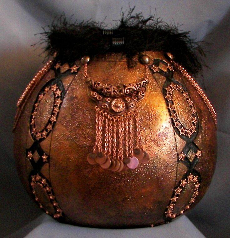 native american gourd art gourds music gourd supplies. Black Bedroom Furniture Sets. Home Design Ideas