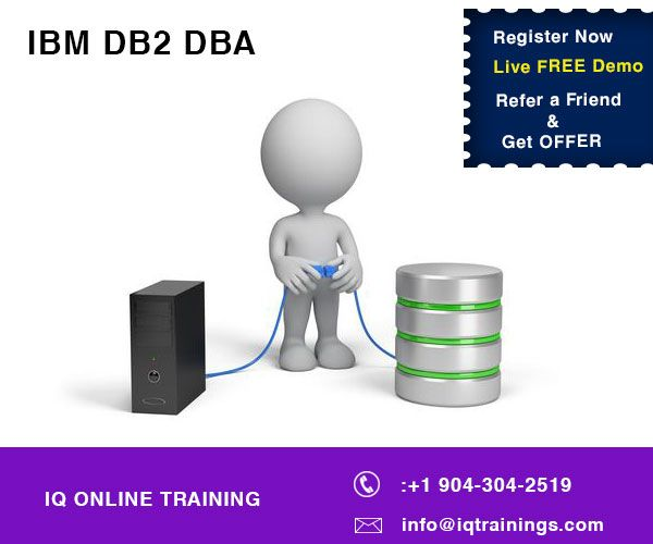 Best 25 ibm db2 ideas on pinterest ibm notes ibm lotus notes free live demo class enroll now on 1 904 304 2519 fandeluxe Image collections