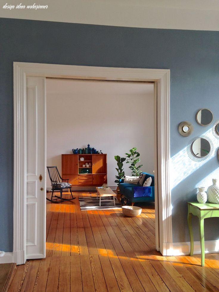 Was Sie über Design Ideen Wohnzimmer Wissen Und Was Sie ...