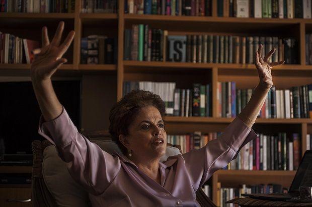 O ministro Edson Fachin, relator da Lava Jato no STF (Supremo Tribunal Federal), mandou para a Justiça Federal do Paraná os trechos da delação do marqueteiro João Santana e sua mulher, Mônica Moura, que tratam do uso de caixa dois nas campanhas de Dilma Rousseff, em 2010 e 2014.
