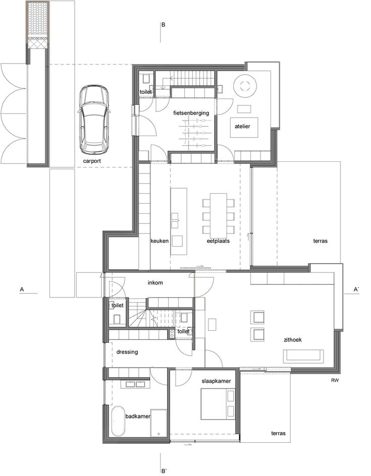 14 best HOUSE PLANS images on Pinterest