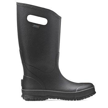 Bogs Men's Rain Boot at Famous Footwear