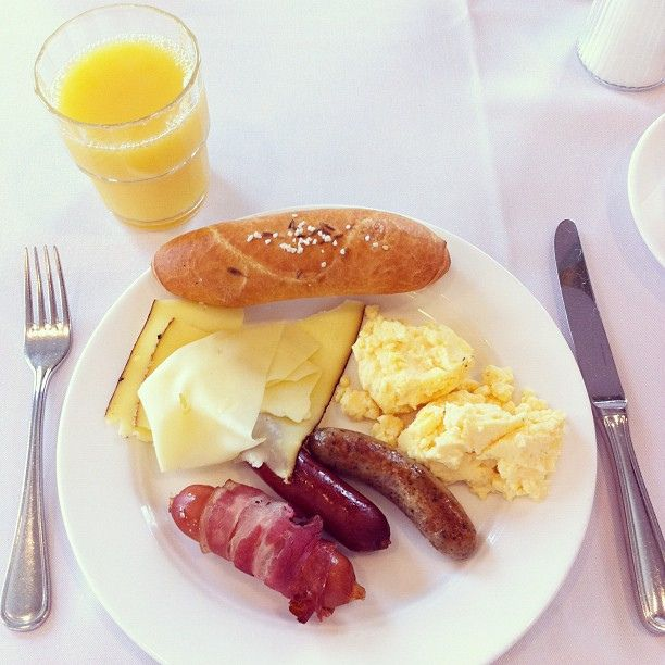 It's that time of the month when Christian men meet, to share a hearty breakfast and enter into discussion over a topic. http://haenertsburgchristianchurch.co.za/event/mens-breakfast-april2017/