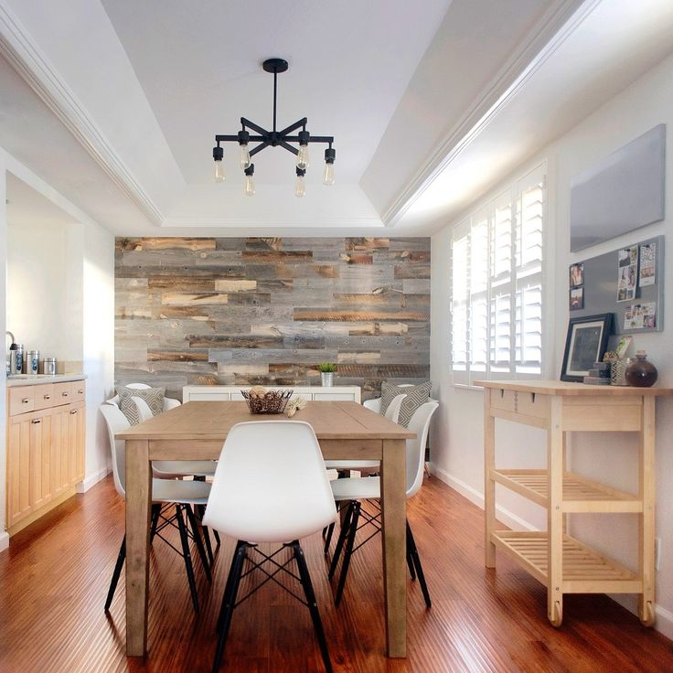 Kitchens Wood Plank Wall: 37 Best Tin/metal Ceiling Tiles Images On Pinterest