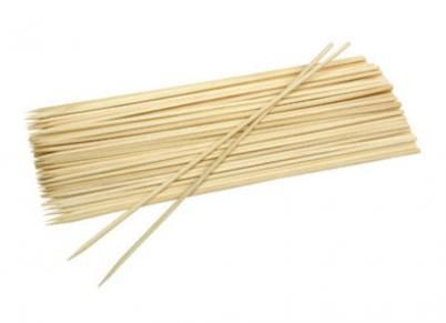 Bar B Bamboo Skewers by Wiltshire - kitchenware online Australia