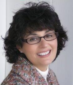 Lisa Norato