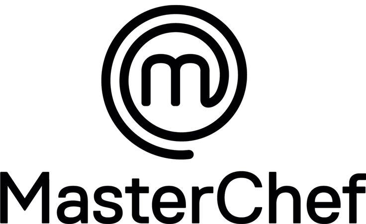 Reviewed: New Logo, Identity, and Packaging for MasterChef by The Plant