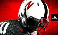 Football - Schedule/Results - Huskers.com - Nebraska Athletics Official Web Site