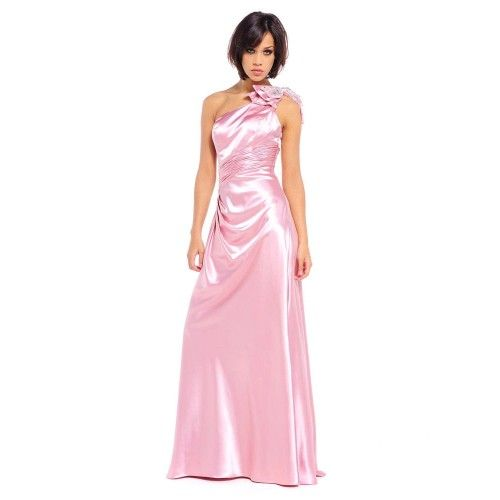 Ruby Prom Madison Oyster Evening Dress. Buy @ http://thehubmarketplace.com/Madison-Oyster-Evening-Dress