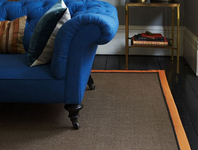 Http Www Ajrogersandsons Co Uk Alternative Flooringcontrastsnug Carpetsrugscarpet