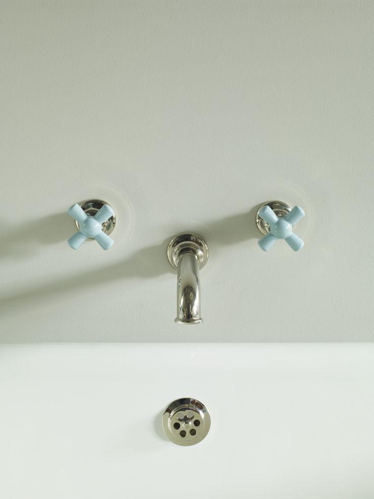 #Taps #Rockwellrange #bathroom #watermonopoly #blue