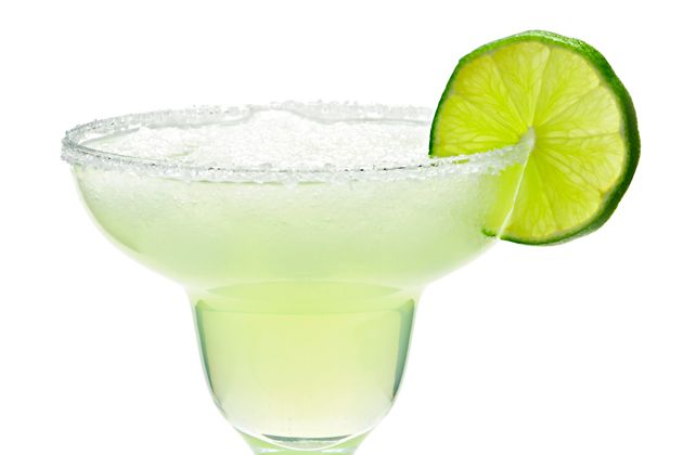 5 of the best margarita recipies for cinco-de-mayo