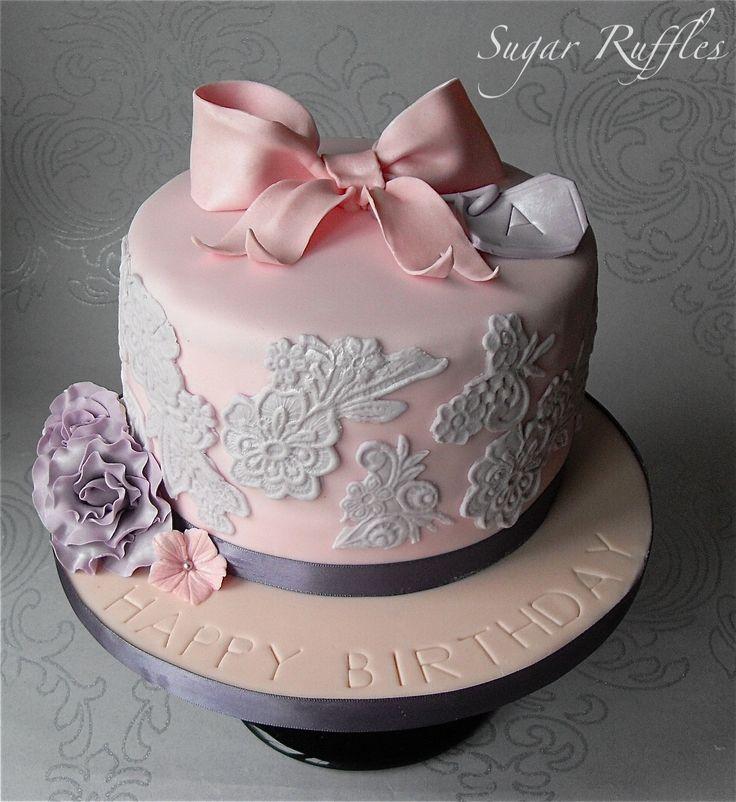 165 Best Buddy Valastro Cake Boss Images On Pinterest