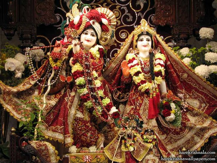 http://harekrishnawallpapers.com/sri-sri-rukmini-dwarkadhish-iskcon-los-angeles-wallpaper-002/