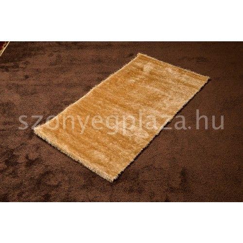 Kínálatunkban lévő szőnyegek minden igényt kielégítenek.  http://szonyegplaza.hu/