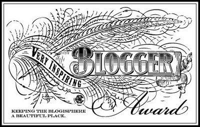 ROBERT CODESCU's BLOG: Blogger