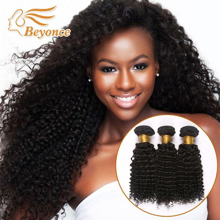 109 best human hair extensionsbundles images on pinterest hair mongolian virgin kinky curly hair bundle deals mongolian kinky curly haircheap mongolian human kinky pmusecretfo Choice Image