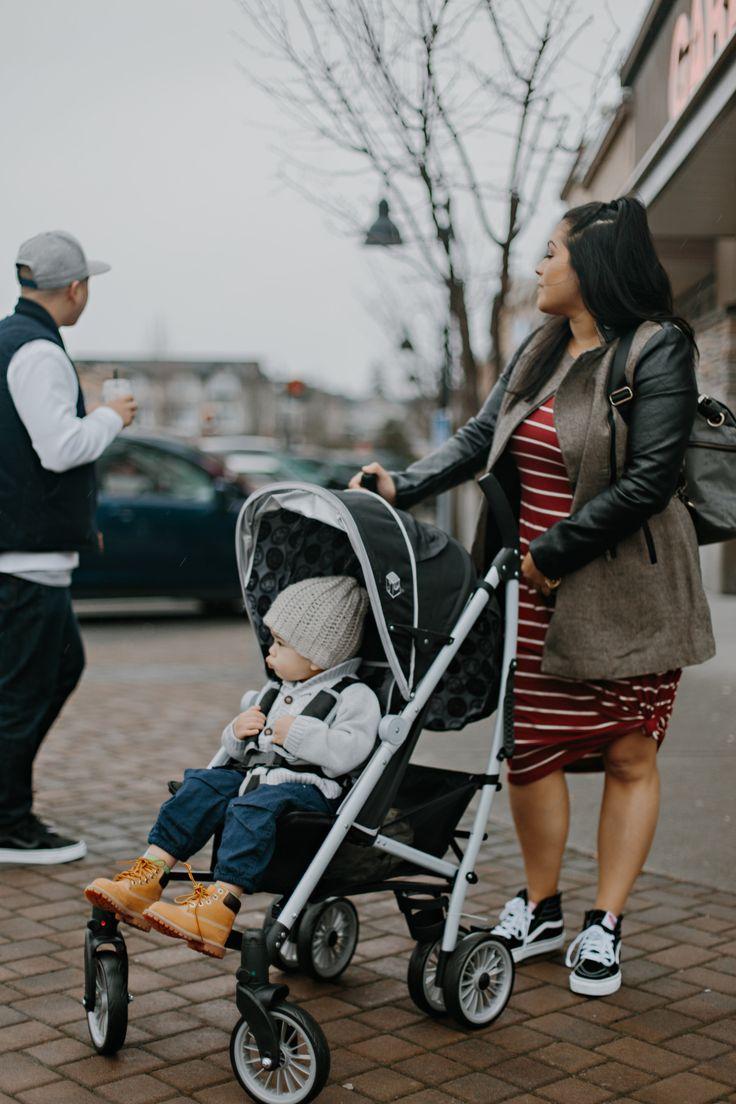 Surviving Parenthood, Union Jack Boots, Vans Canada, Vans, Delta Children, J is for Jeep, Ruby Claire Boutique, Rubyclaire Boutique, Umbrella Stroller that works, Union Jack Boots review