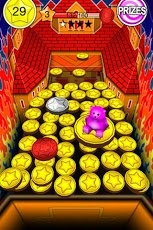 【game】 Coin Dozer - Android Apps on Google Play