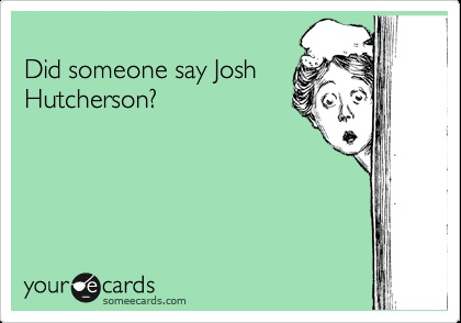 :D: Laughing, Funny Things, Josh Hutcherson Quotes, Josh Hutcherson Funny Quotes, Plain Funny, Hunger Games, Work Journey, Elsyeswrap Myitwork Com, Marketing Products