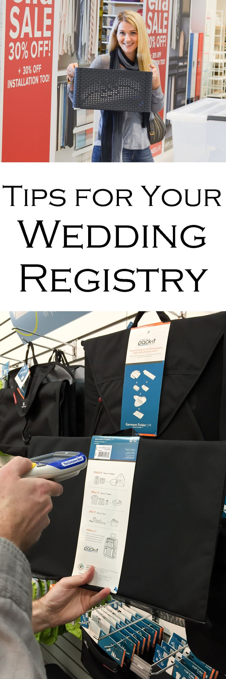 printable bridal registry list%0A How to Do a Wedding Registry   Wedding Registry Tips