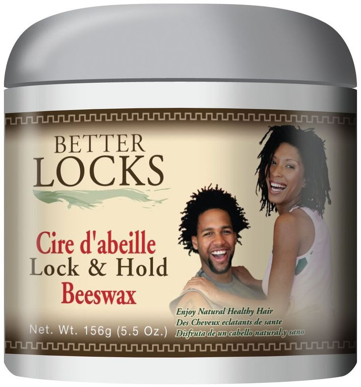Better Locks Beeswax 6 Oz Pack Of 6 This Is An Amazon Affiliate Link To View Further For This Daily Moisturizer Hair Care Brands Personal Care Hair Care