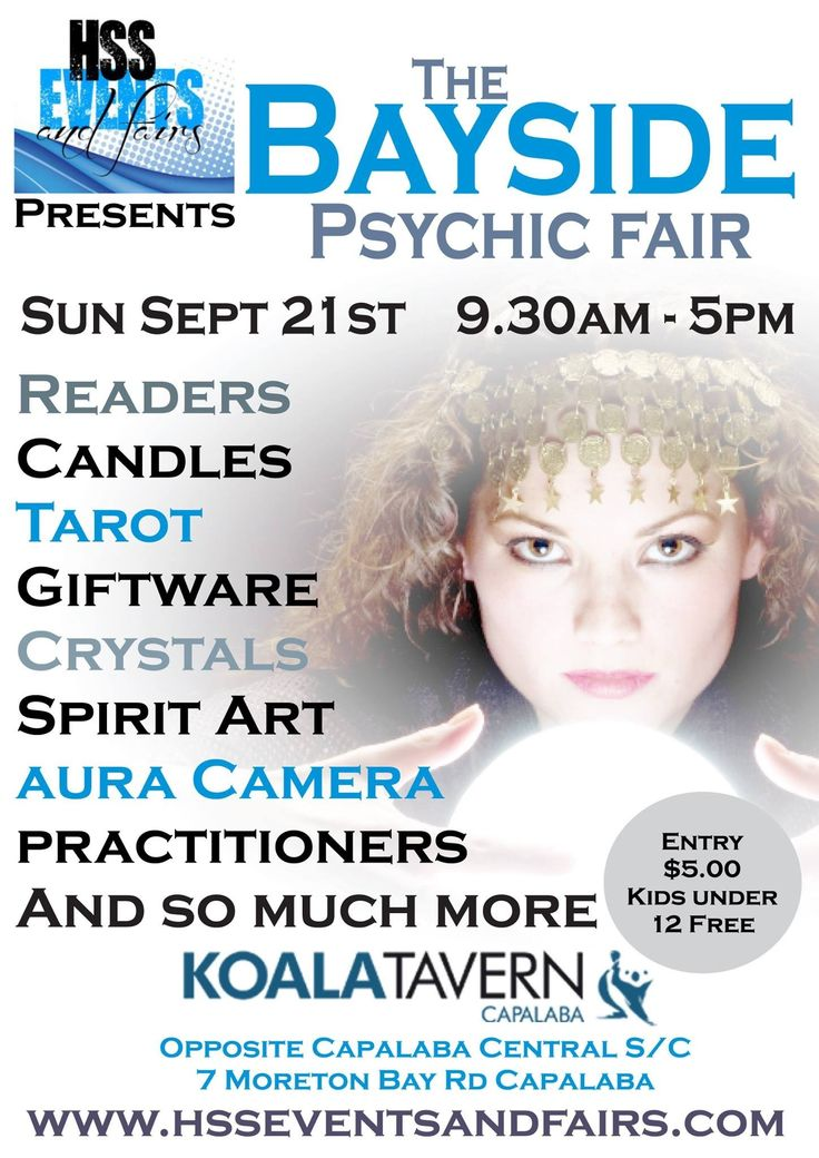 Tarotopia will be attending this event with our wide range of tarot and oracle stock.
