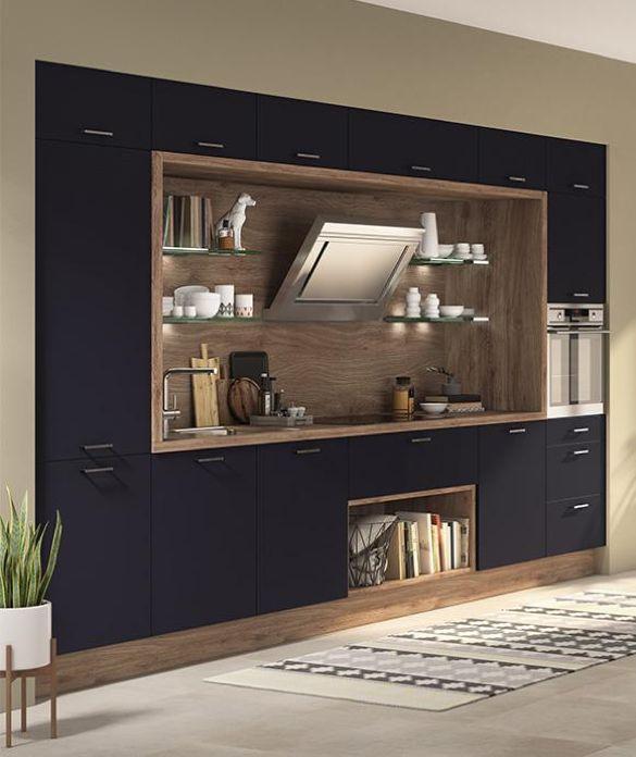 Cuisine Zana Ixina Cuisine Cuisines Ixina Ixinafrance Kitchen Interiordesign Design Simpl Cuisine Moderne Modele De Cuisine Moderne Cuisine Minimaliste