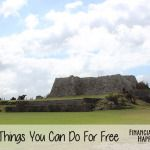 Ten Things You Can Do For Free #finance #free #happiness #ten