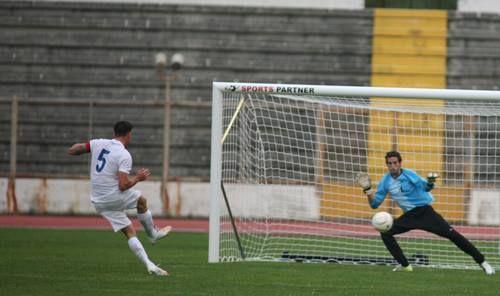 Campeonato da Europa de Futebol de 7 na Maia em 2014 http://www.sportspartner.pt/?c=11&n=1437  #campeonato #Europa #Maia #Porto