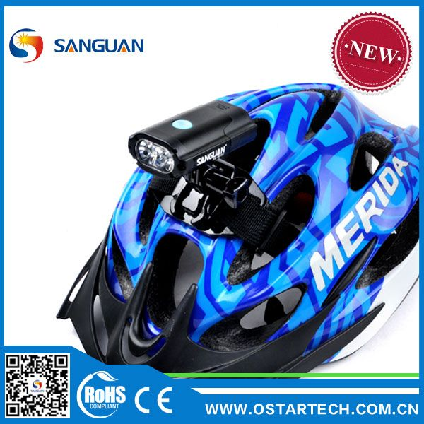 2016 sıcak satış usb şarj edilebilir minin led bisiklet ön ışık-resim-Bisiklet Işık-ürün Kimliği:60503855040-turkish.alibaba.com