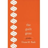 The Guilt Gene (Paperback)By Diana Raab