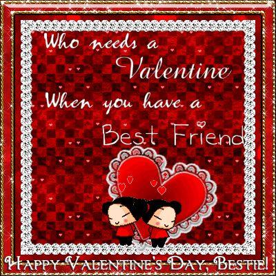 free valentine ecards download - Free Ecards For Valentines Day