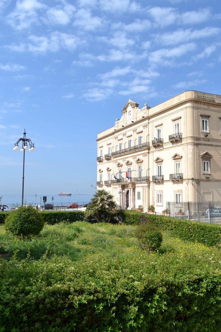 @Taranto
