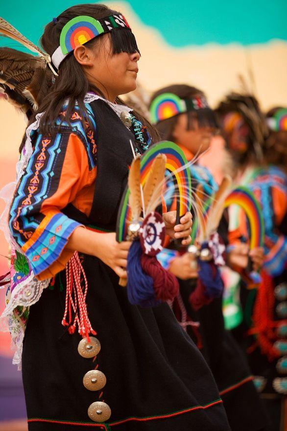 pueblo of acoma jewish single women The origin myth of acoma pueblo  to search for a single originating or seminal  and laguna pueblo lands in the early 1880s pueblo women began selling.