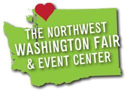 The Northwest Washington Fair and Event Center