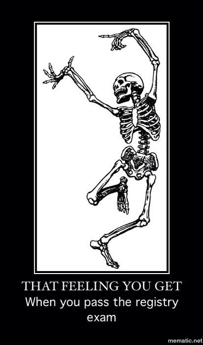 X-Ray humor                                                       �