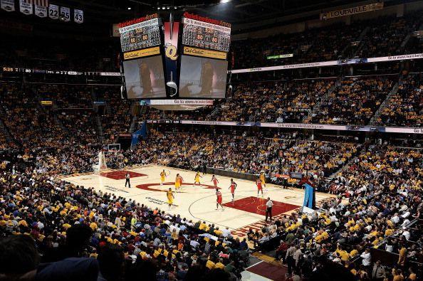 Cavaliers Announce Preseason Schedule « CBS Cleveland