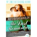 THE LAST ROMANTICS (Park Avenue Series, Book #5) (Kindle Edition)By Ruth Harris
