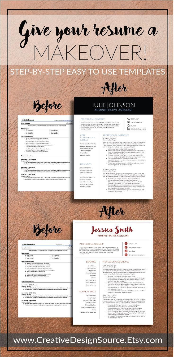 best sample resume format ideas pinterest cover letter professional microsoft word and pages templates for easy